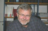Prof. Dr. Schöndorf