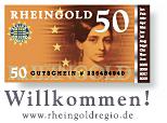 Rheingold - RG